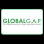 Certificación de productos agrícolas a nivel mundial