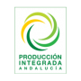 Sistema de producción agraria que utiliza prácticas compatibles con la protección y mejora del medio ambiente, los recursos naturales, la diversidad genética y la conservación del suelo y el paisaje