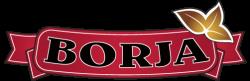 logo_borja