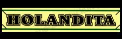 logo_holandita