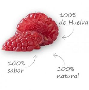 nutrientes_frambuesa