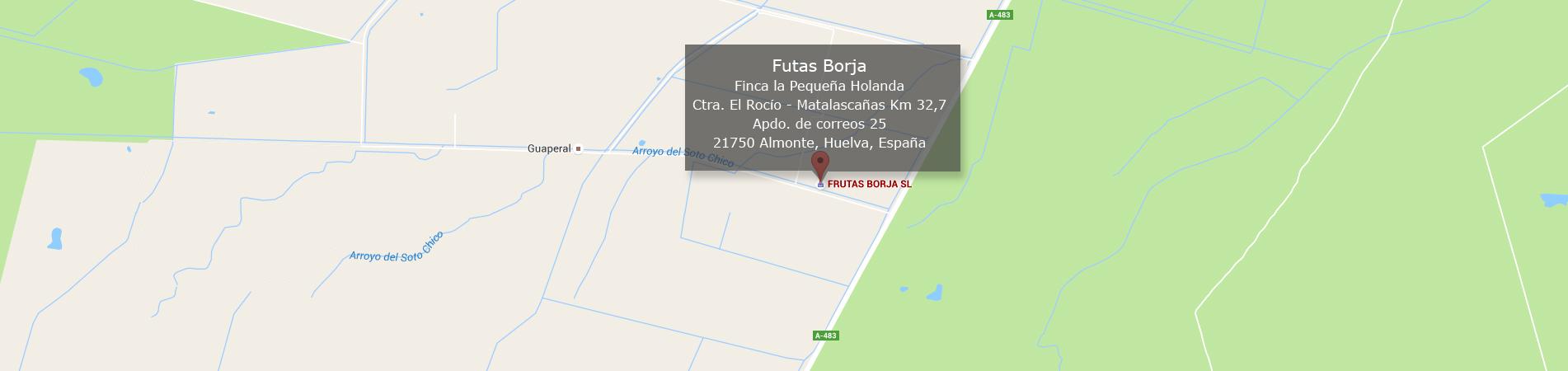 mapa-localizacioin