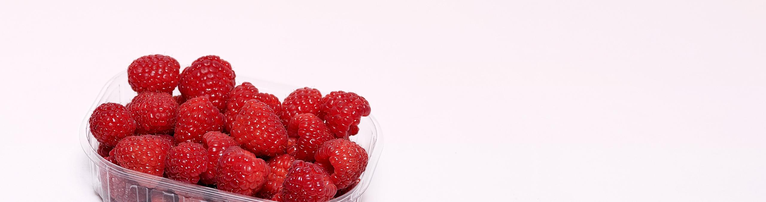 Nutritivas, medicinales